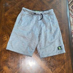 Super soft, comfy kids shorts